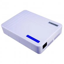 ZN10 Table cell phone jammer,signal block