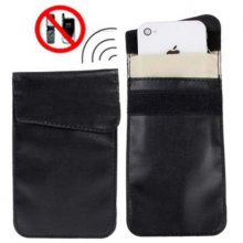 GB01 Mobile Phone Signal Jamming Holster