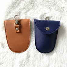 PB09 Cell Phone Signal Shielding Bag Anti-radiation Car Key Shielding Bag Anti-credit Card Degaussing Card Package