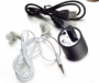 HY-909 Ear Listen Device Monitor Bug Microphone Voice